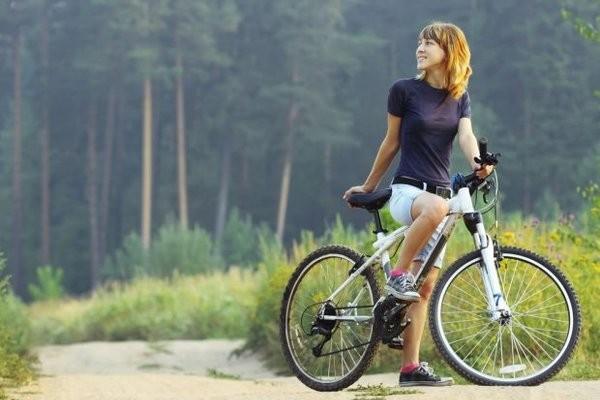 z10190942qlesna-trasa-rowerowa-polska